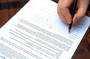 Contract CC by Flickr.com user Thinkpanama