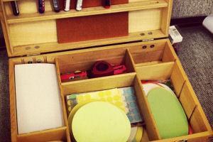 Moderationskoffer CC by Flickr.com user Alexebel