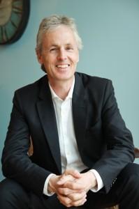 Frank Spandl Marketingberatung
