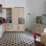 Meeet Küche Raum 1 (c) Tobias Wille