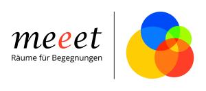 Meeet_Logo_RGB_600