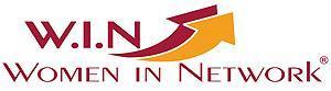 W.I.N. Women in Network