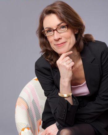 Business Stilberatung mit Maria Richter