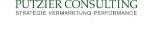 Putzier Consulting - Strategie, Vermarktung, Perfomance