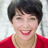 Diane Neiman