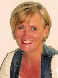 Sylvia Schmeling