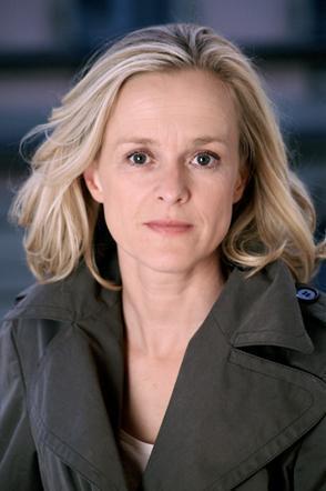 Caroline Redl-Liebnau