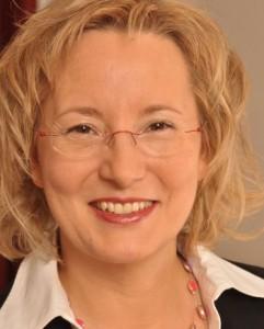 Sylvia Gennermann Institut Lebenswandel