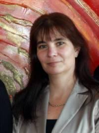 Christina Kruse Personalberatung