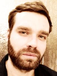 Matthias Hennig