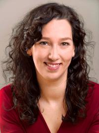 Miriam Birnstein
