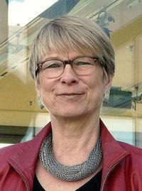 Sabine von Stackelberg