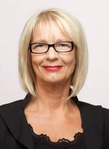 Sylvia von Froreich