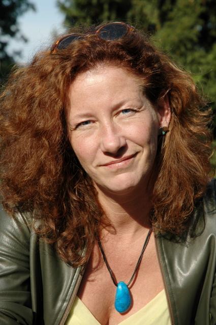 Sabine Altfeld