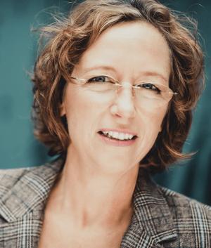 Katrin Fehlau