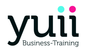 Yuii Business Trainings