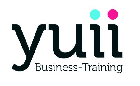 yuii_Logo_450