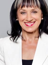 Gabriela Bausch