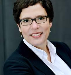 Katharina Hirschfelder