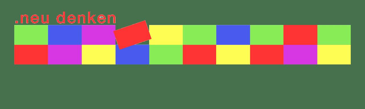 Sabine von Stackelberg – neu denken Coaching