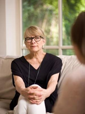 neu denken Coaching für gesunden Eigensinn - Sabine von Stackelberg