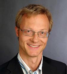 Dr. Joachim Selter