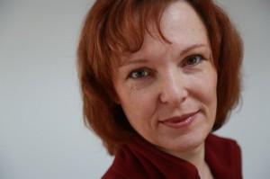 Ulrike Döring Rückentraining