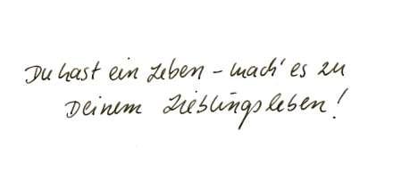 Zitat_Handschrift_445
