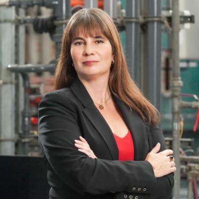Christina Kruse - conpega Personalberatung für Vermittlung von Fach- und Führungskräften in Medizintechnik, Maschinenbau und Elektrotechnik.
