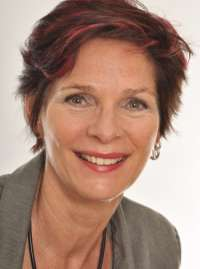 Alice Westphal Gesundheitscoaching