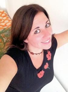 Annette Baukes-Neichel Müttercoaching