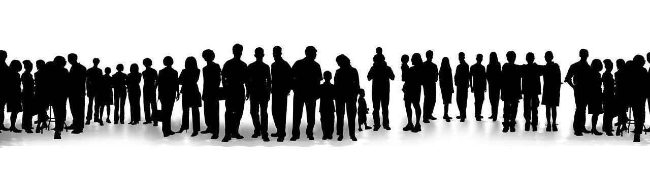 Community of Practice für erfahrene Coaches