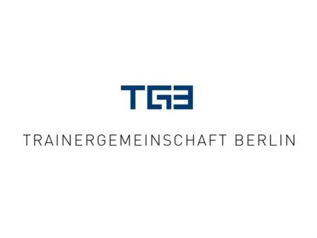 TGB-Logo_450