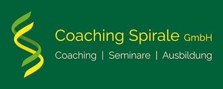 coachingspirale-Logo
