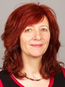 Ariane Ehinger