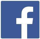 Facebook_button