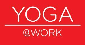 Yoga@Work-Logo