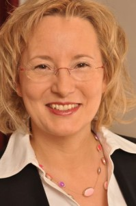 Sylvia Gennermann's Redetraining Seminar