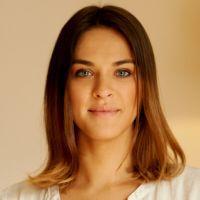 Tanita Romina zu Generation Y