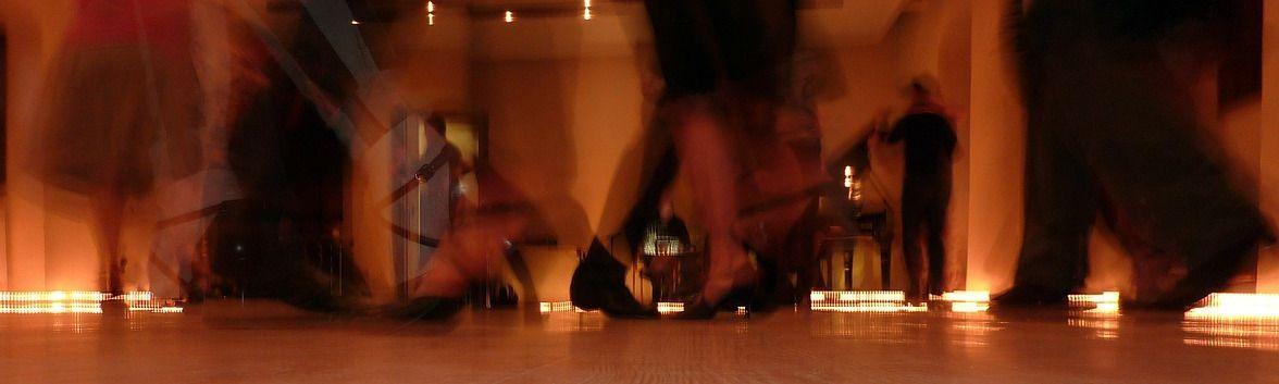 Tango Argentino – ein Workshop nach dem TangoVida-Konzept