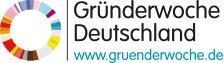 gründerwoche_logo_dreizeilig_2014