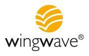 wingwave-logo2
