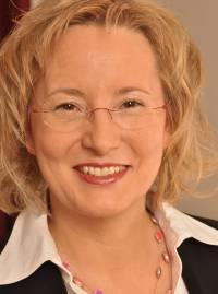 Sylvia Gennermann, Coach und Redelust Trainer