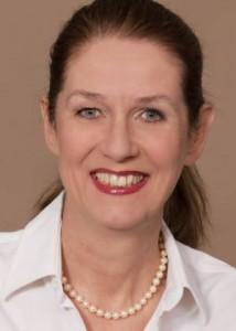 Martina Kreisch, Trainerin für Neurokommunikation