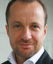 David Liebnau - Leiter der Coaching Ausbildung