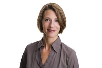 Sophie Manthey, die Spezialistin für Prokrastination