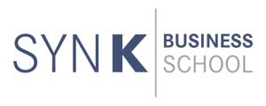 Coaching Ausbildung bei der SYNK Business School GmbH