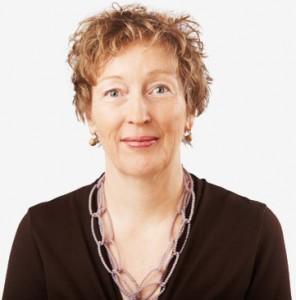 Die Kündigungscoach Dagmar Walker im Meeet Salon zu einer neuen Mitarbeiter Wertekultur