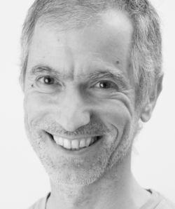 Sylvester Becker / Video-Marketing