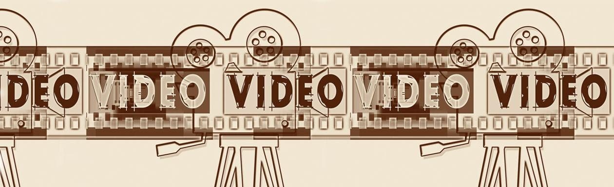 Video Marketing Boot Camp